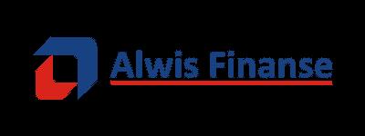 Alwis Finanse
